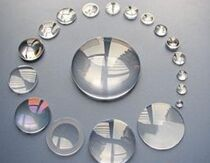玻璃镜片防指纹油