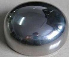 不锈钢金属镜面防指纹油