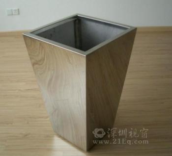 不锈钢花瓶防指纹抗污剂