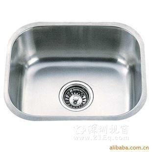 不锈钢水盆防指纹抗污剂