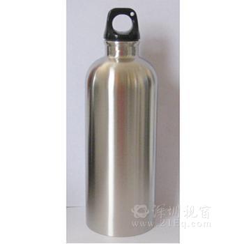 不锈钢暖水壶防指纹油