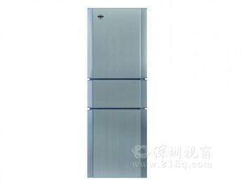 不锈钢冰箱外壳防指纹油