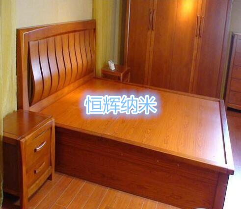家具纳米保护涂层