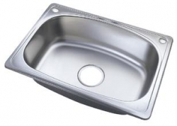 重庆不锈钢水槽防指纹油
