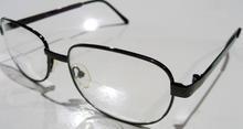 苏州不锈钢眼镜架防指纹油