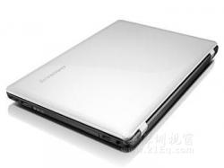 广州不锈钢电脑外壳防指纹油
