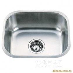 苏州不锈钢水盆防指纹抗污剂