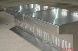 苏州不锈钢工作台防指纹抗污剂