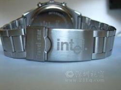苏州不锈钢表带防指纹油