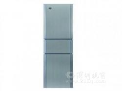 广州不锈钢冰箱外壳防指纹油