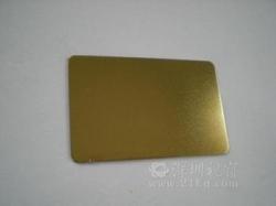 广州喷砂面机壳防指纹油