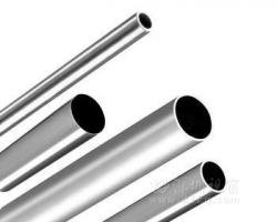 苏州喷砂面钢管防指纹油