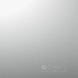 重庆喷砂面不锈钢防指纹油|防指纹油批发厂家