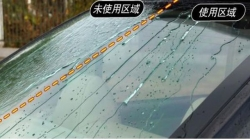 广州汽车玻璃镀膜剂