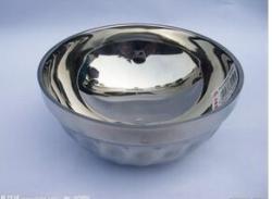 广州金属电镀层镜面防变色纳米涂料
