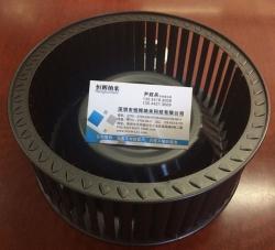广州油烟机风扇抗污抗油纳米涂层