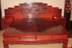重庆家具漆面防护剂/家具油漆防指纹油