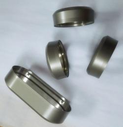 苏州不锈钢喷砂表面处理防指纹油