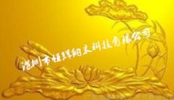 广州金属液态纳米镀膜液