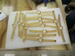 广州金属纳米表带防指纹油