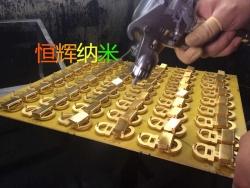 广州不锈钢板材镜面防指纹油