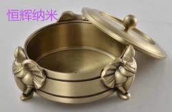 苏州铜制品纳米防指纹油