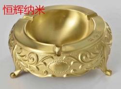 铜制品纳米防指纹油厂家