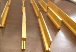 天津铜材专用纳米防指纹油