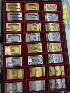 北京金属AF纳米镀膜涂层
