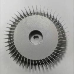 铝合金纳米防指纹油